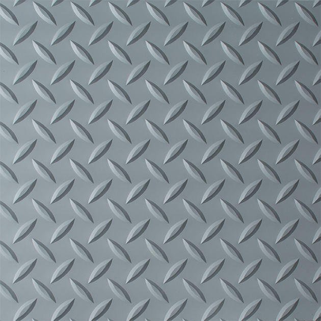 deckplate gray
