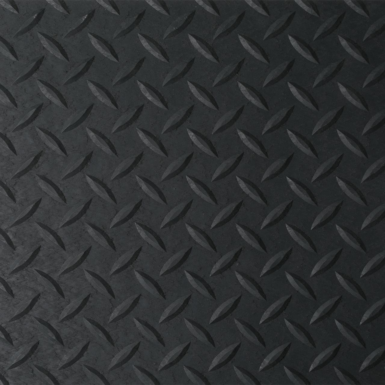 Ground Protection Matting | Koro-Shield