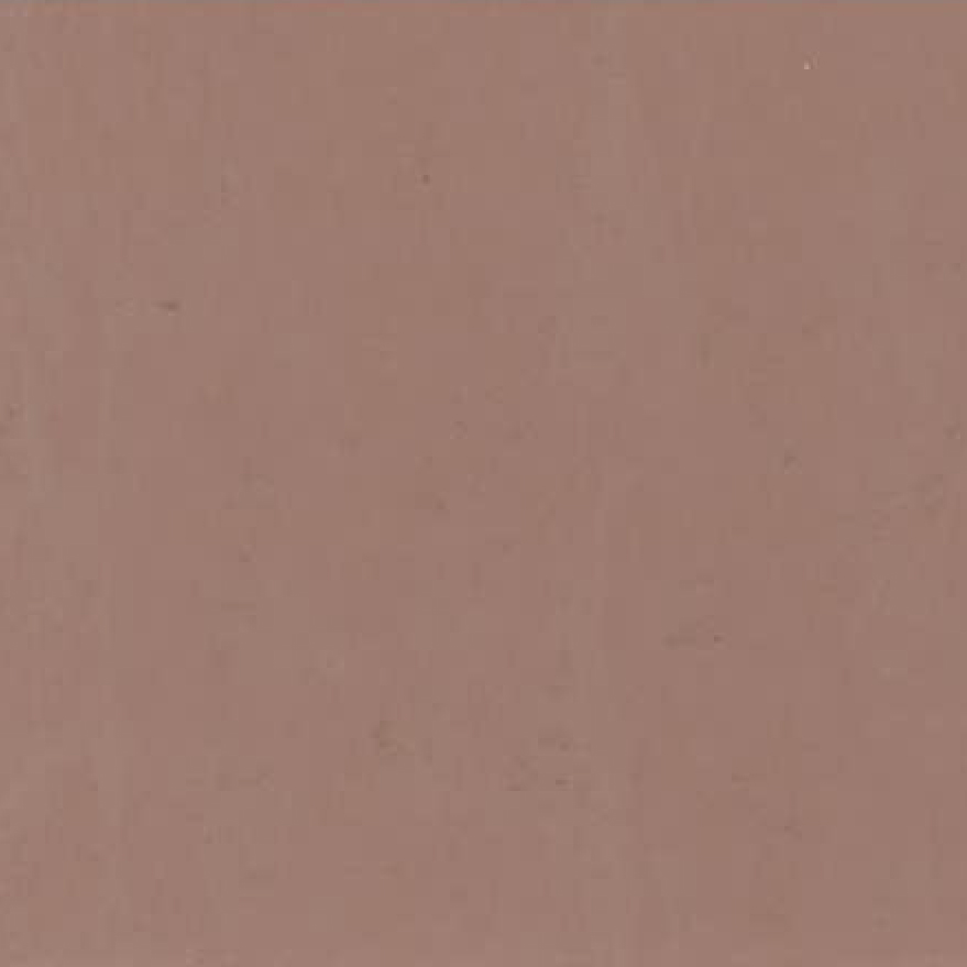Sound Abatement Mass Loaded Vinyl | Koro-Sound