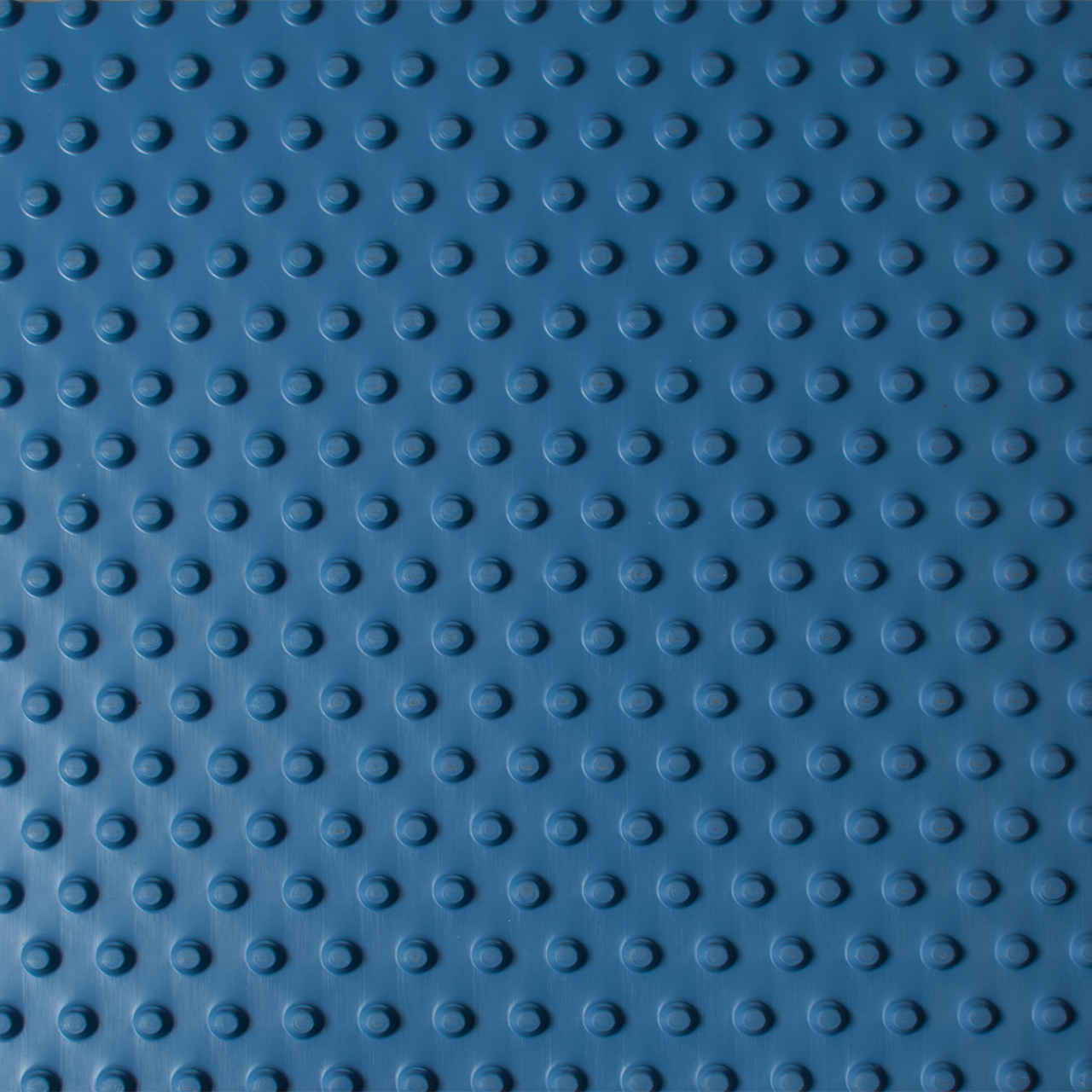 Slip-Resistant Matting | Pebble Blue