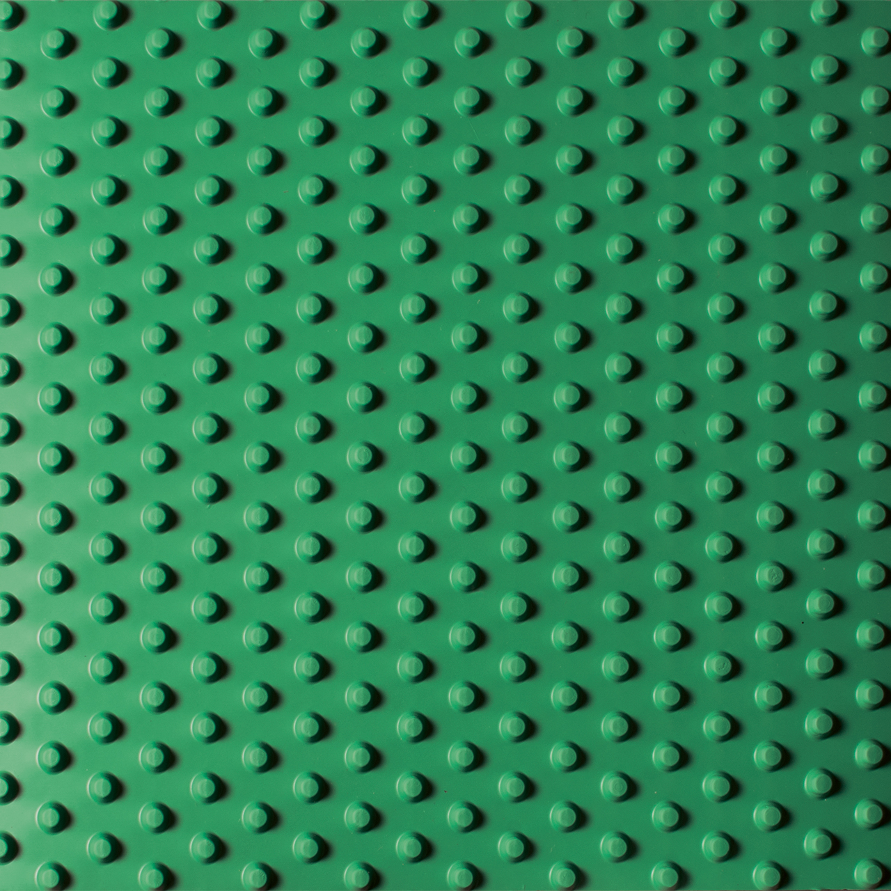 Slip-Resistant Matting | Pebble Green