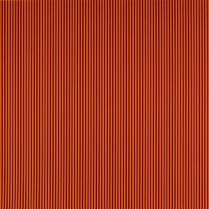 Corrugated Matting OSHA orange