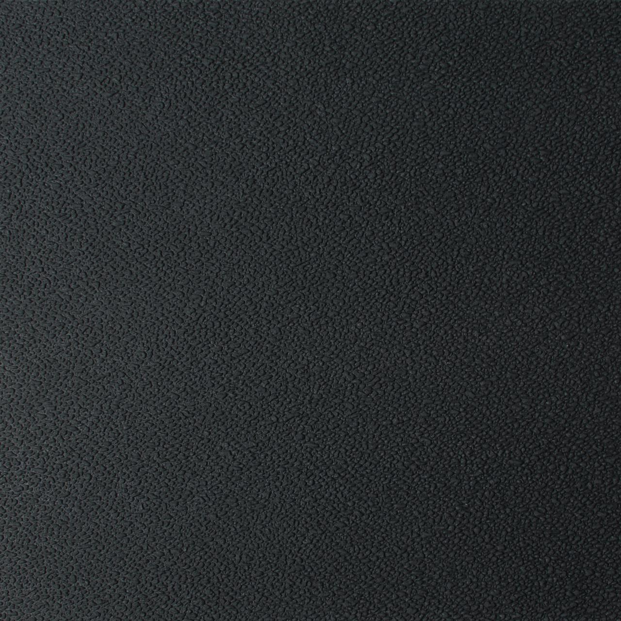 Textured Matting | Eagle Black