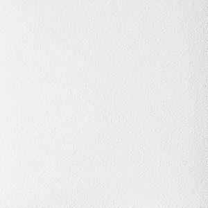 Textured Matting | Eagle White
