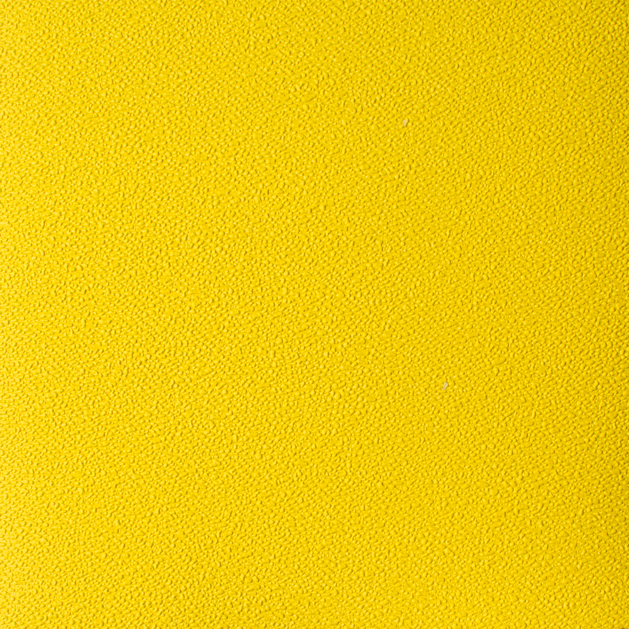 Textured Matting | Eagle Yellow