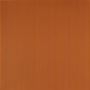 Corrugated Matting Orange
