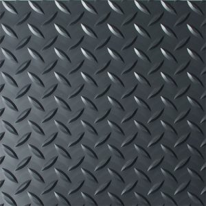 deckplate black