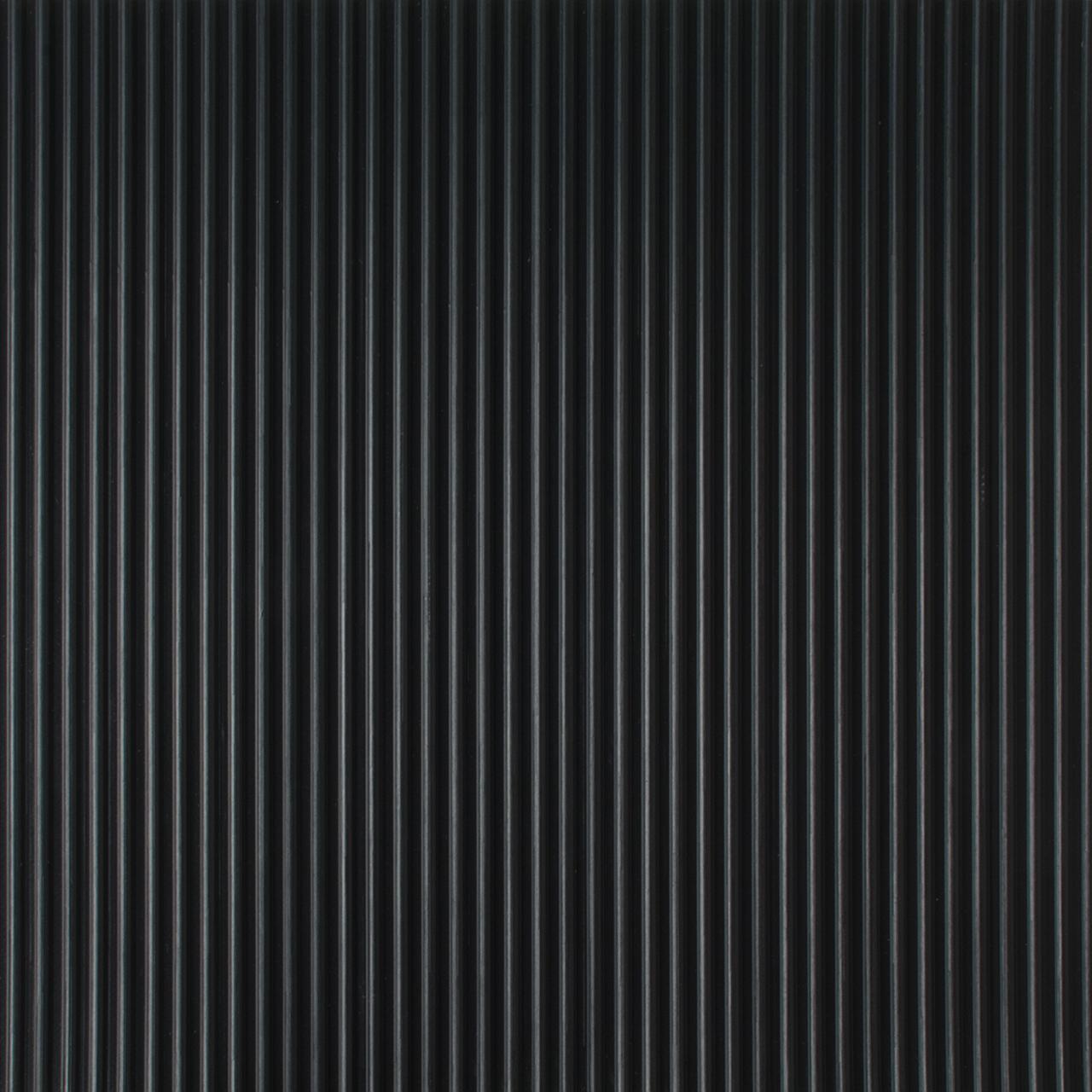 Ezykleen Floor Matting Black