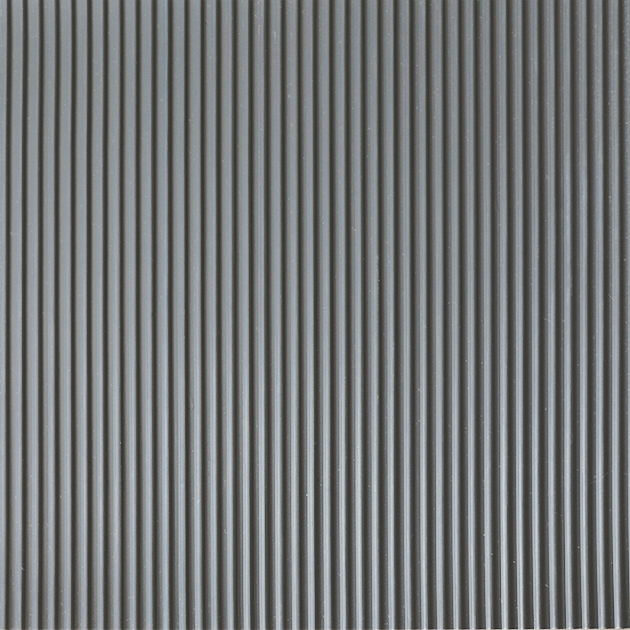Ezykleen Floor Matting Gray