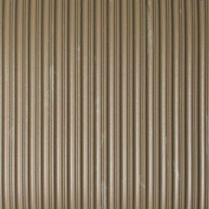 Drainage Matting | Ribbed Mat | Flat Rib Tan