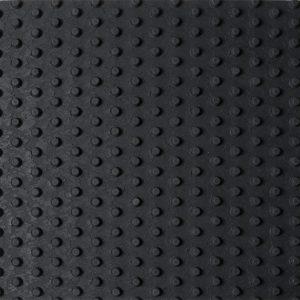 Slip-Resistant Matting | Pebble