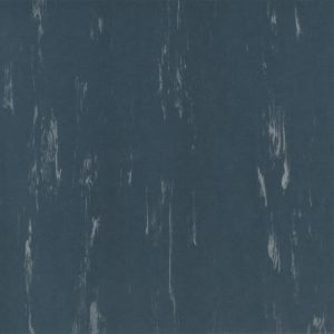 Smooth Matting | Smooth Top Blue Marbled