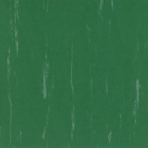 Smooth Matting | Smooth Top Green Marbled
