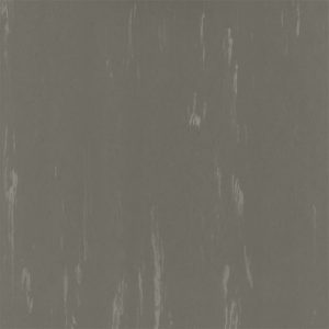 Smooth Matting | Smooth Top Light Gray Marbled