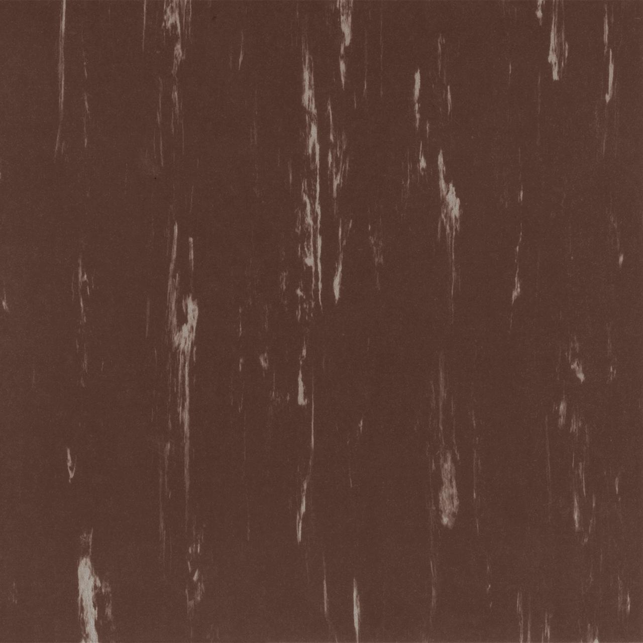 Smooth Matting | Smooth Top Mahogany Marbled