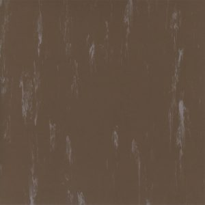 Smooth Matting | Smooth Top Tan Marbled