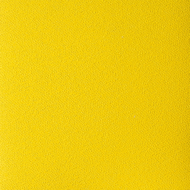 Textured Matting | Eagle Yellow