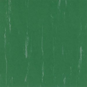 Marble Matting | Tile Top Green