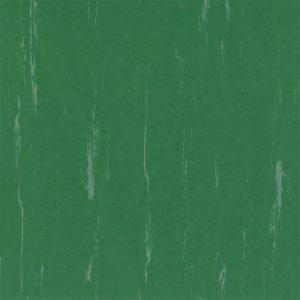 Marble Matting | Tile Top Green