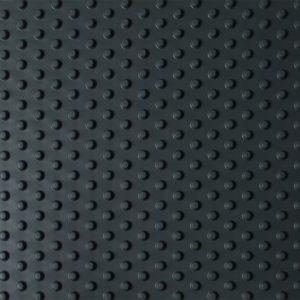 Slip-Resistant Matting | Pebble Black