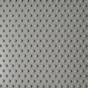 Slip-Resistant Matting | Pebble Gray